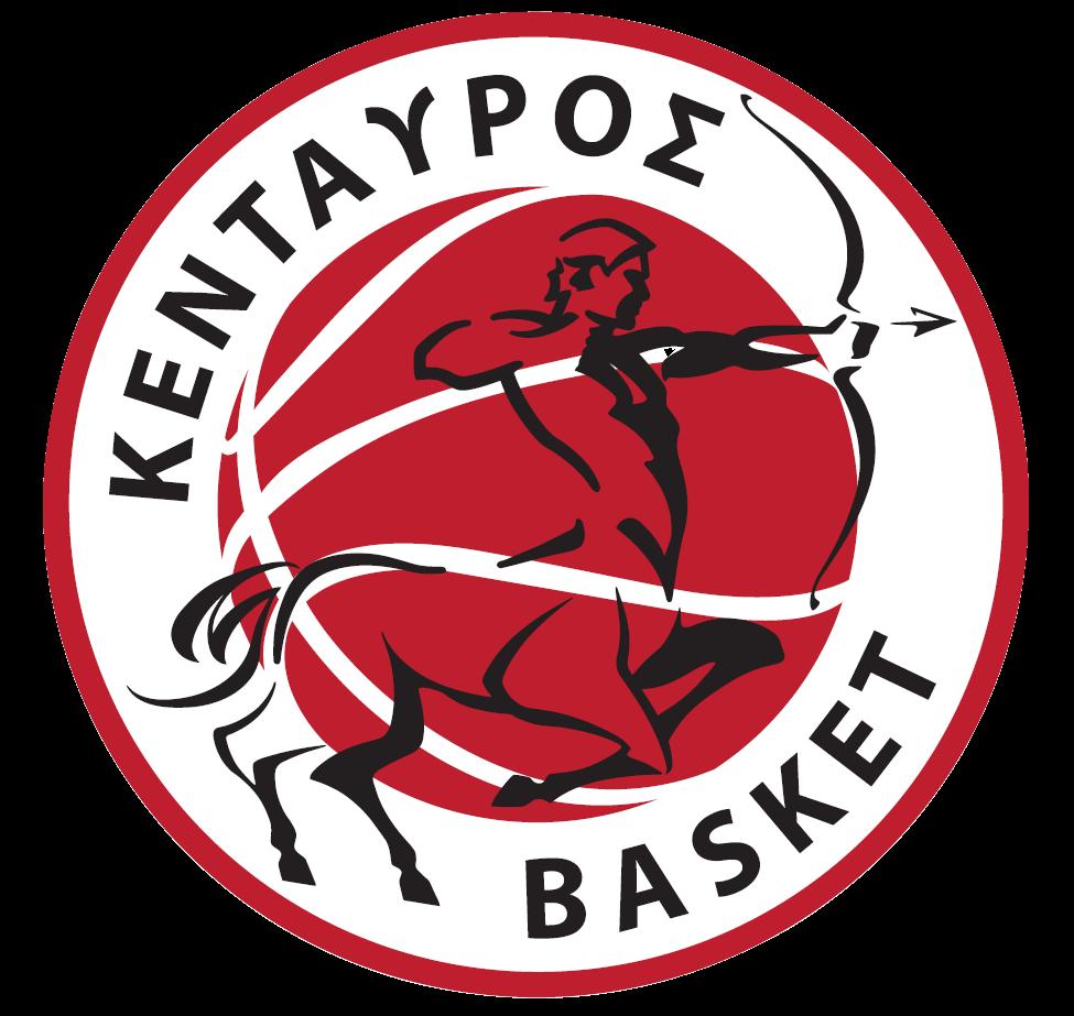 Kentauros logo