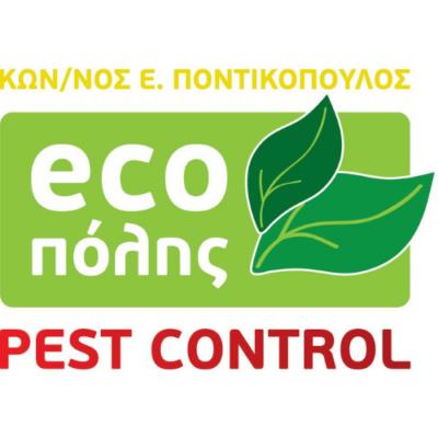 eco-polis