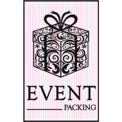 event-packing