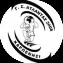Άτλας Καρπενησίου